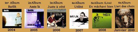 6_albums_font_imprimerie