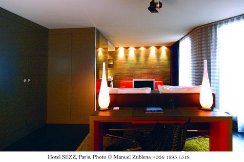 hotel-sexy-paris-sezz