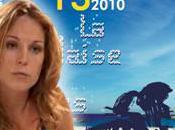 Aurélie Vaneck actrices Plus Belle vont courir pour bonne cause