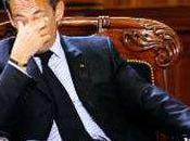 Violence scolaire faute propositions nouvelles, Nicolas Sarkozy convoque l'Élysée