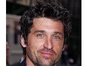 Derek Shepherd dans Transformers Yes!