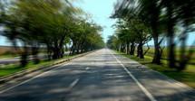 route-departementale-tondeuse-autotractee.1273230599.jpg