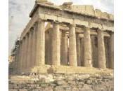 Grèce bord cessasion paiement, l'Europe chevet mais plonge aussi!