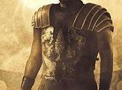 Culte dimanche Gladiator