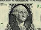 nous embête pour quelques milliards déficit ceci-cela...