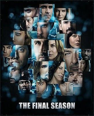 What happened, happened et il ne reste que quatre épisodes pour conclure Lost en beauté...