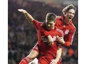 Gerrard City, again
