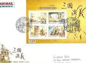 Histoire Trois Royaumes Taïwan