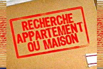 Recherche appartement ou maison tout prix paperblog - Inscription recherche appartement ou maison ...