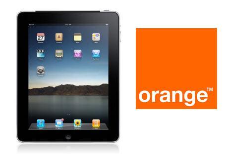Procédure pour activer sa micro-SIM 3G chez Orange