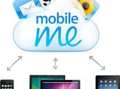 MobileMe deviendrait prochainement gratuit