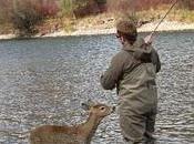 Vive pêche...