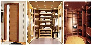 renovation d 39 appartement paperblog. Black Bedroom Furniture Sets. Home Design Ideas