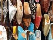 Vous cherchez chaussures