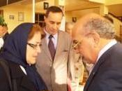 Ecole Nour vedette