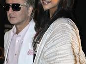 Deepika Padukone Chivas promotional event Cannes festival