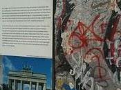 week Berlin