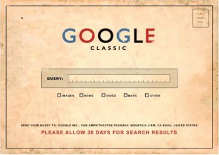 Les mises a jours Google - Google et la barre noire - Page 4 Retrouver-lancienne-page-google-L-mShjBI