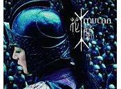 [Film] Mulan (2009)