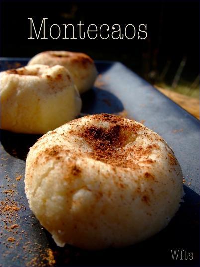 - MONTECAOS -
