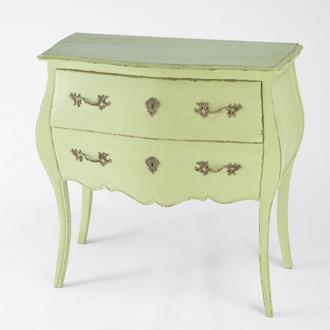 quelle commode baroque tes vous paperblog. Black Bedroom Furniture Sets. Home Design Ideas