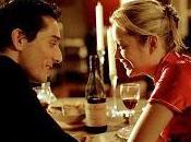 Made oo's Romantique, Drôle et... Français