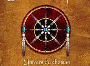 Livre semaine L'ombre paix