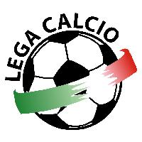 multiplex calcio Serie A streaming live foot 100% gratuit - Paperblog