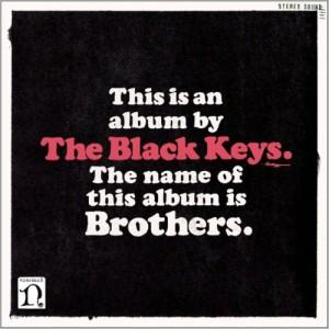 the-black-keys-brothers-2010-L-1.jpeg