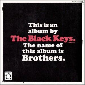 the-black-keys-brothers-2010-L-1.jpeg