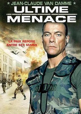 filme américain action