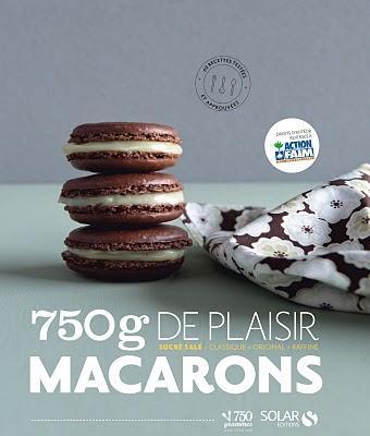 750g de Plaisir....et bien +