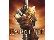 [Images] Fable