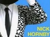 Haute fidélité Nick Hornby