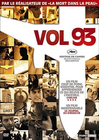 vol_93_studio_canal