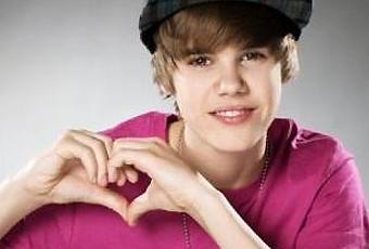 Justin bieber il serait amoureux de miley cyrus lire - Coup de foudre comment savoir si c est reciproque ...