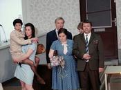 Theatertreffen Dauerkolonie Marthaler sent renfermé