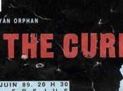 Cure 'Alternative Rarities 1988-1989'