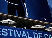 Marion Cotillard, Juliette Binoche stars Festival Cannes mercredi