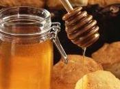 Qu'est-ce miel