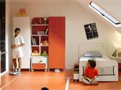 Roland Garros... fait rêver enfants