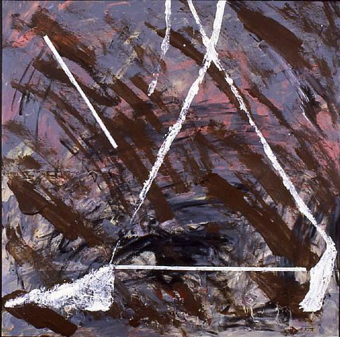 http://media.paperblog.fr/i/323/3239363/gerard-gasiorowski-retrospective-carre-dart-n-L-8.jpeg