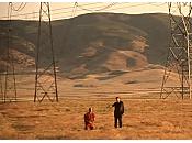 Se7en, David Fincher (1996
