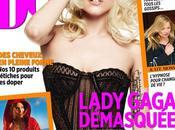 poupées Lady Gaga