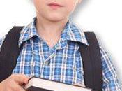 École privée alphabétisation