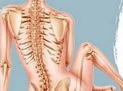 L'ostéoporose: souvent ignoré