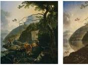 Quel paysage remporté grand prix d'art contemporain