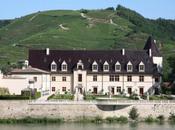 Château d'Ampuis