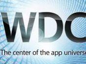 Steve Jobs ouvrira bien WWDC juin
