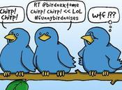 raisons d'utiliser Twitter pour promouvoir startup